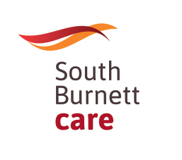 South Burnett Care